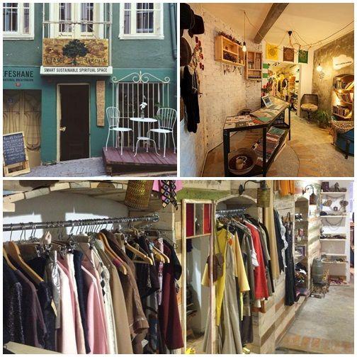 closet-circuiz-vintage-magaza