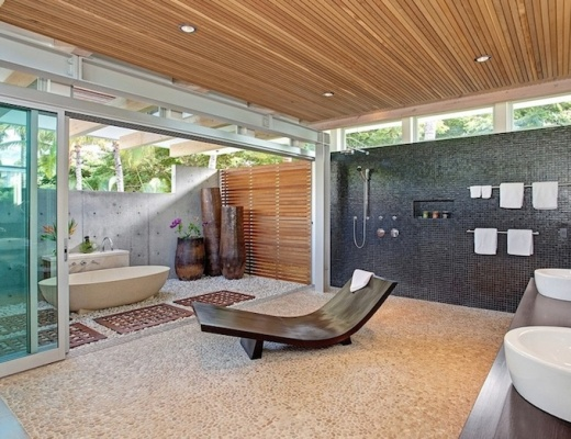 What is Mid Century Modern?