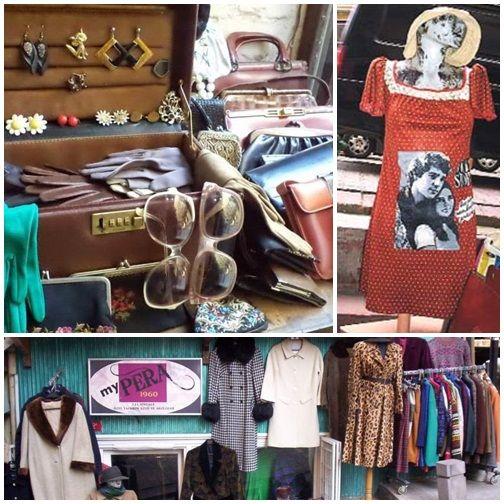 my-pera-1960-vintage-magaza