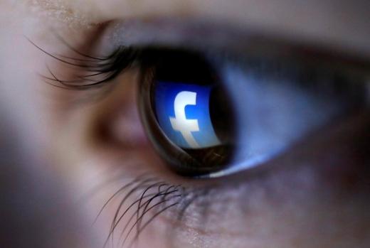 Facebook Zihin Okuma Teknolojisi Telepati