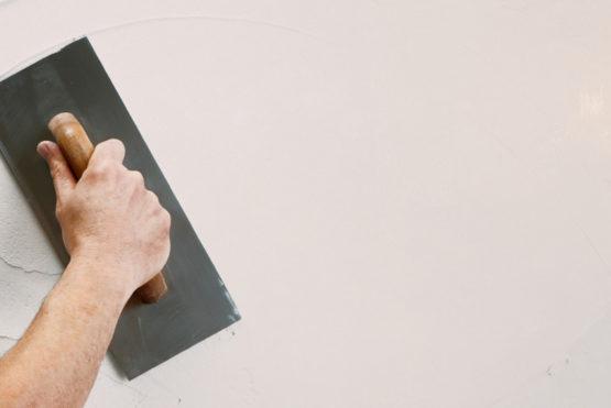1(Bir) m2 duvara ne kadar alçı gider? 30 kg (kilo) alçı kaç m2 yer yapar?